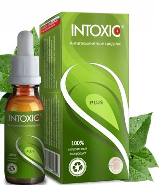 Intoxic-Plus